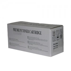 TONER HP 05A CE505A 100% NOWY!