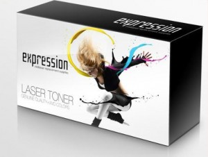 Toner Expression HP 92A C4092A